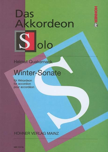 Winter-Sonate-Quakernack-Helmut-accordion-M-III-9790202990902